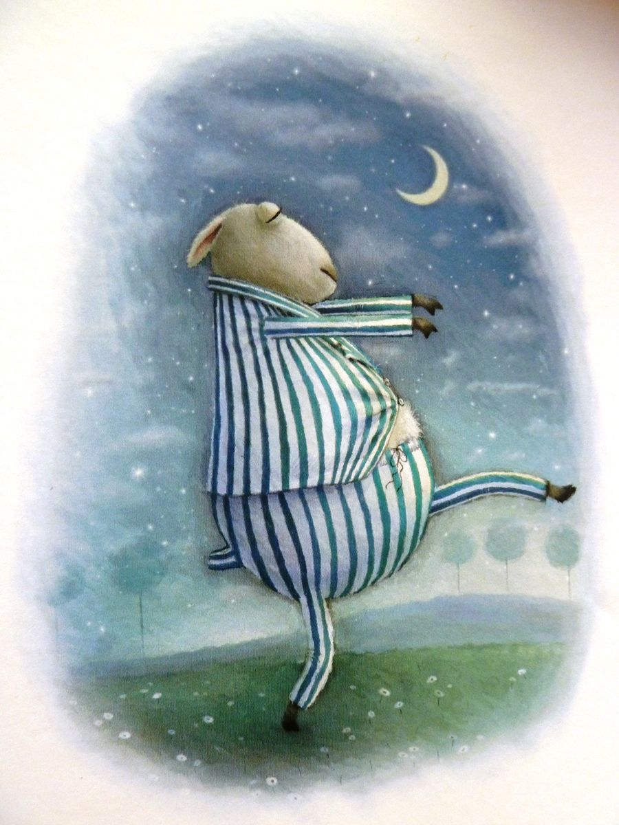 Russell the sheep by rob scotton sheep pinterest mouton dessin and image mouton - Dessin mouton ...
