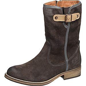 Levi\´s® Stiefel: passende Damenschuhe bei mirapodo. Riesen online Auswahl an Levi\´s® Stiefel Schuhe und mehr! Individueller und authentischer Service - 0 Versand!
