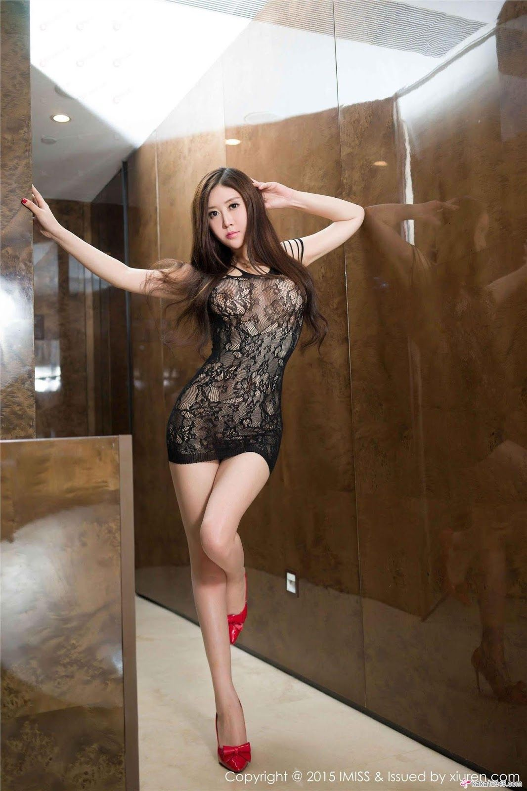 asian masturbating Beautiful girl