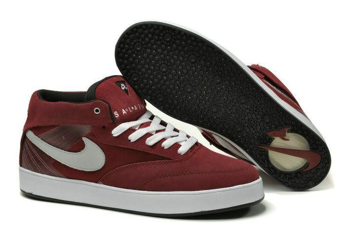 West Kanye schoenen met To compartiment verborgen The Nike vIp0qZdxwZ