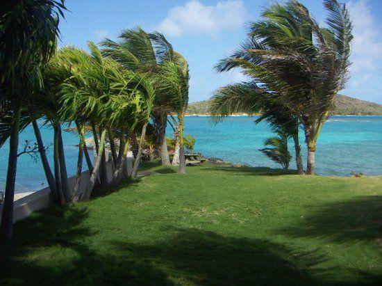 19+ British virgin islands golf ideas