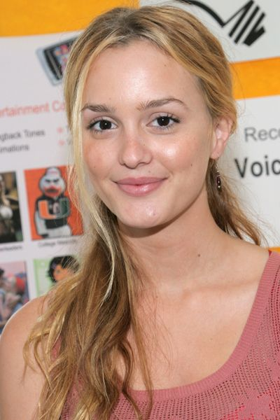 Leighton Meester Perfect Hair Colour Leighton Meester Hair Hair Lengths Hair Beauty