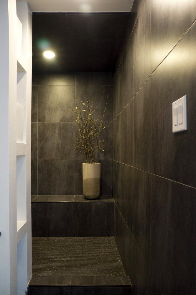 House Tour A Modern Eclectic Chicago Loft Houses 48 Pinterest Classy 7 Chicago Bathroom Remodeling