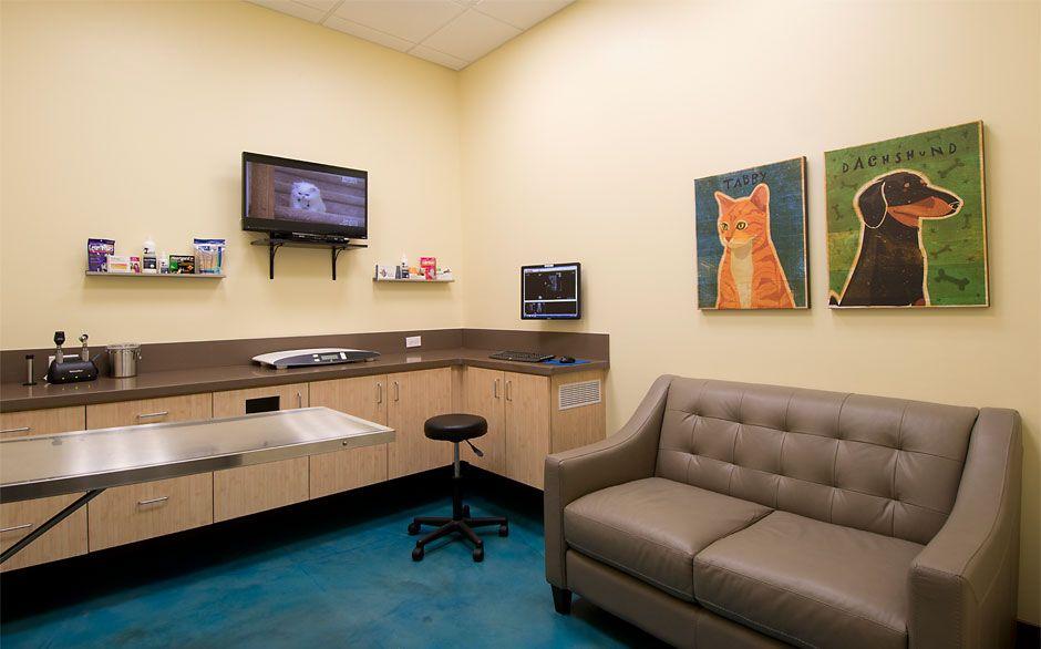 Hospital Tour Hospital Plans Hospital Design Hospital Tour