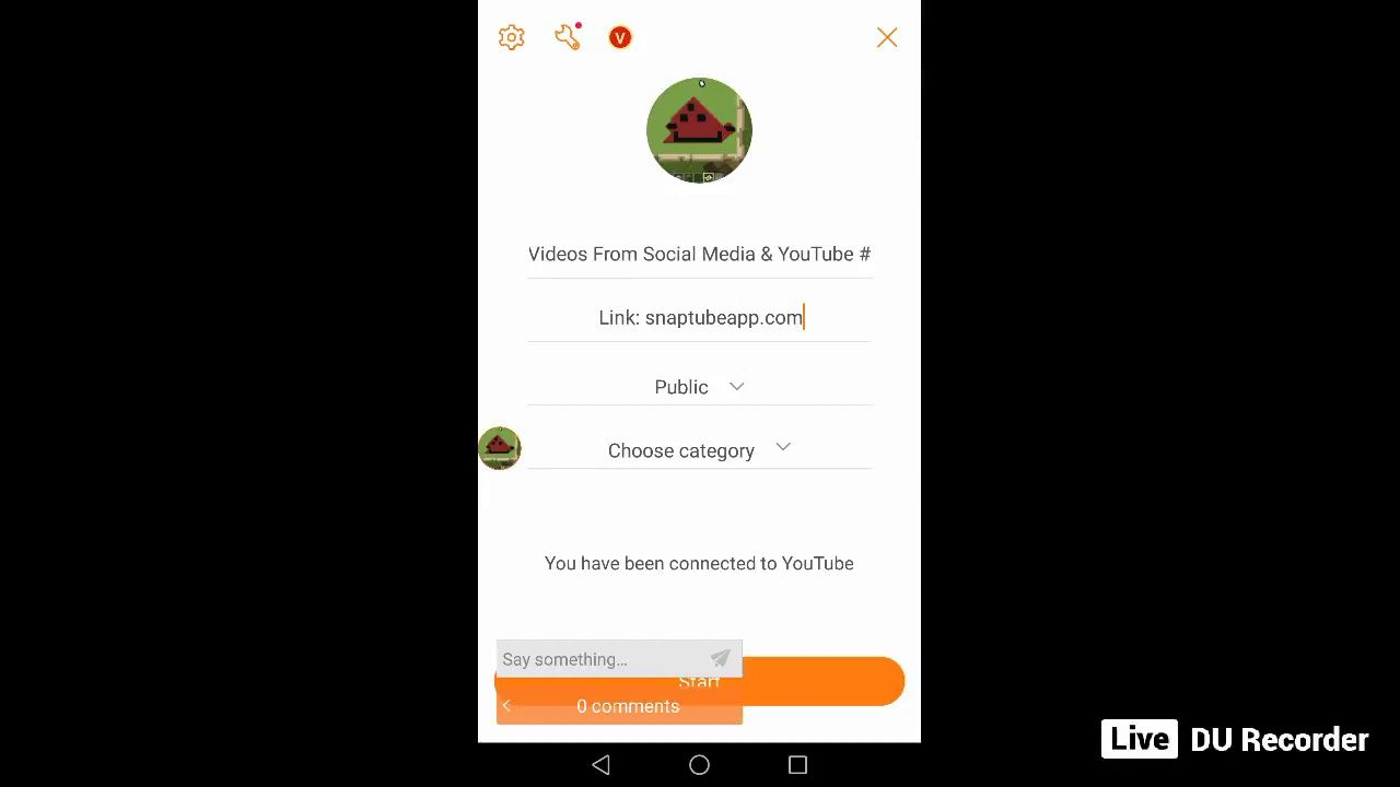 How to download videos from social media youtube