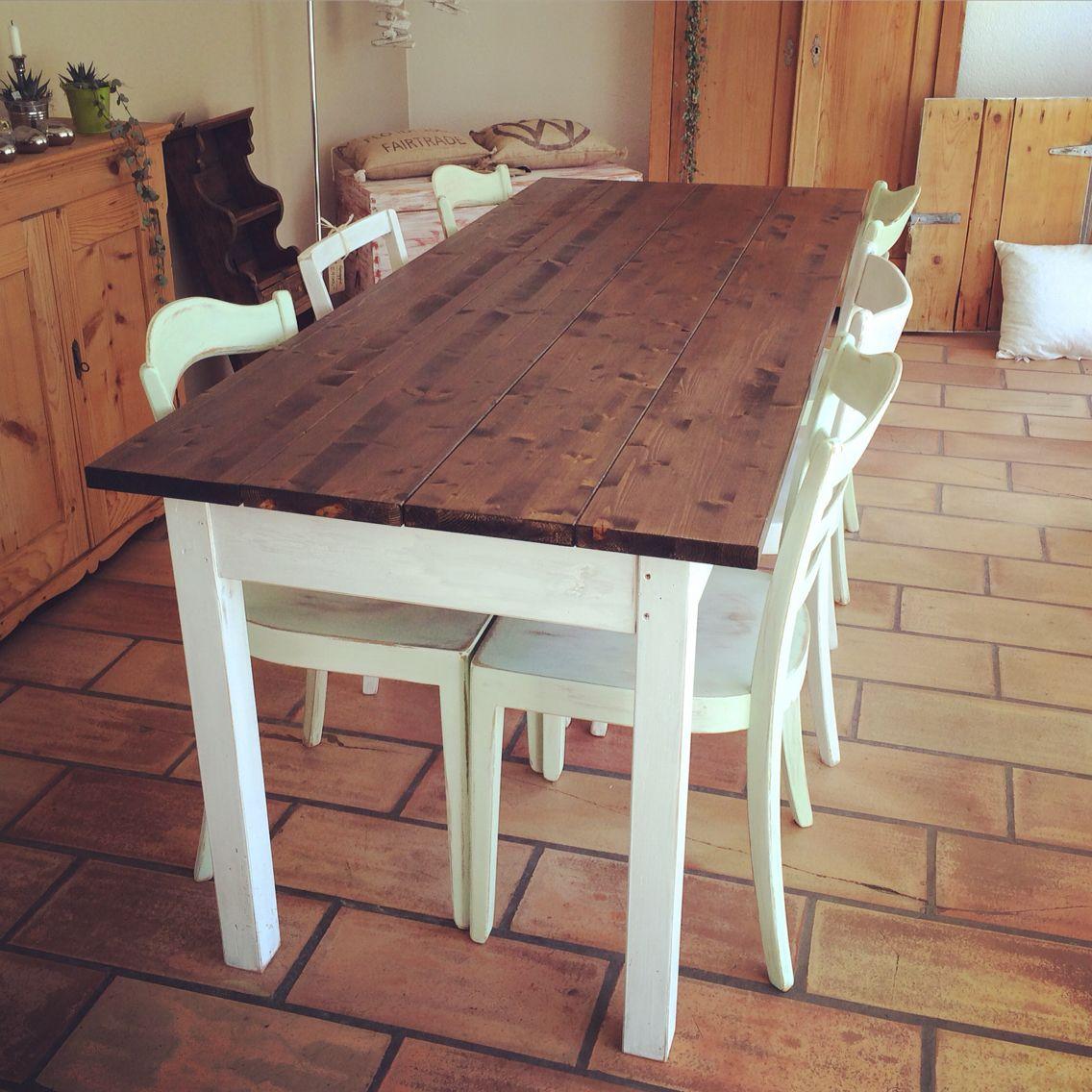 Schön Kücheninsel Tisch Australien Fotos - Ideen Für Die Küche ...