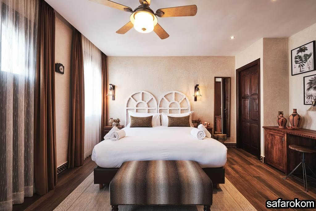 تحرير المقالة سفركم Safarokom ووردبريس Hotel Interior Design Hotel Interior Interior Design