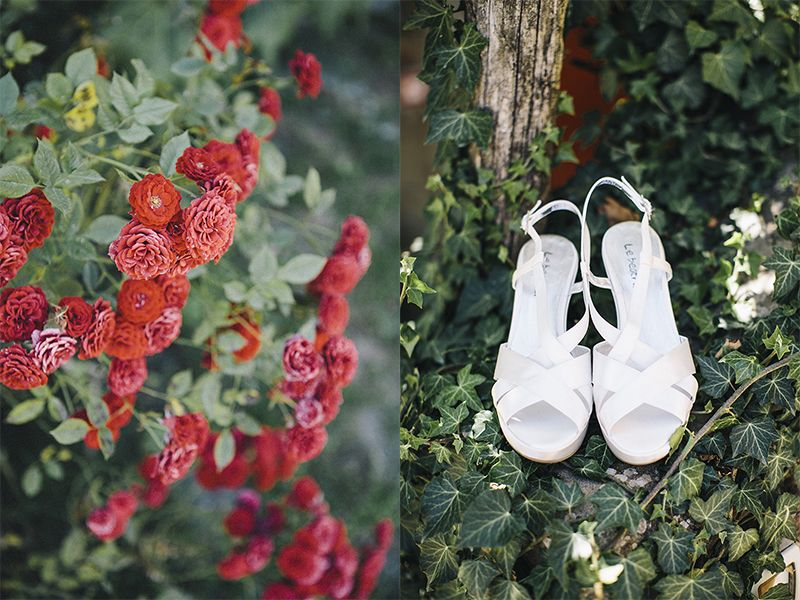 Marco e Chiara - see full post at http://www.studiomagenta.it/weddings/marco-e-chiara/