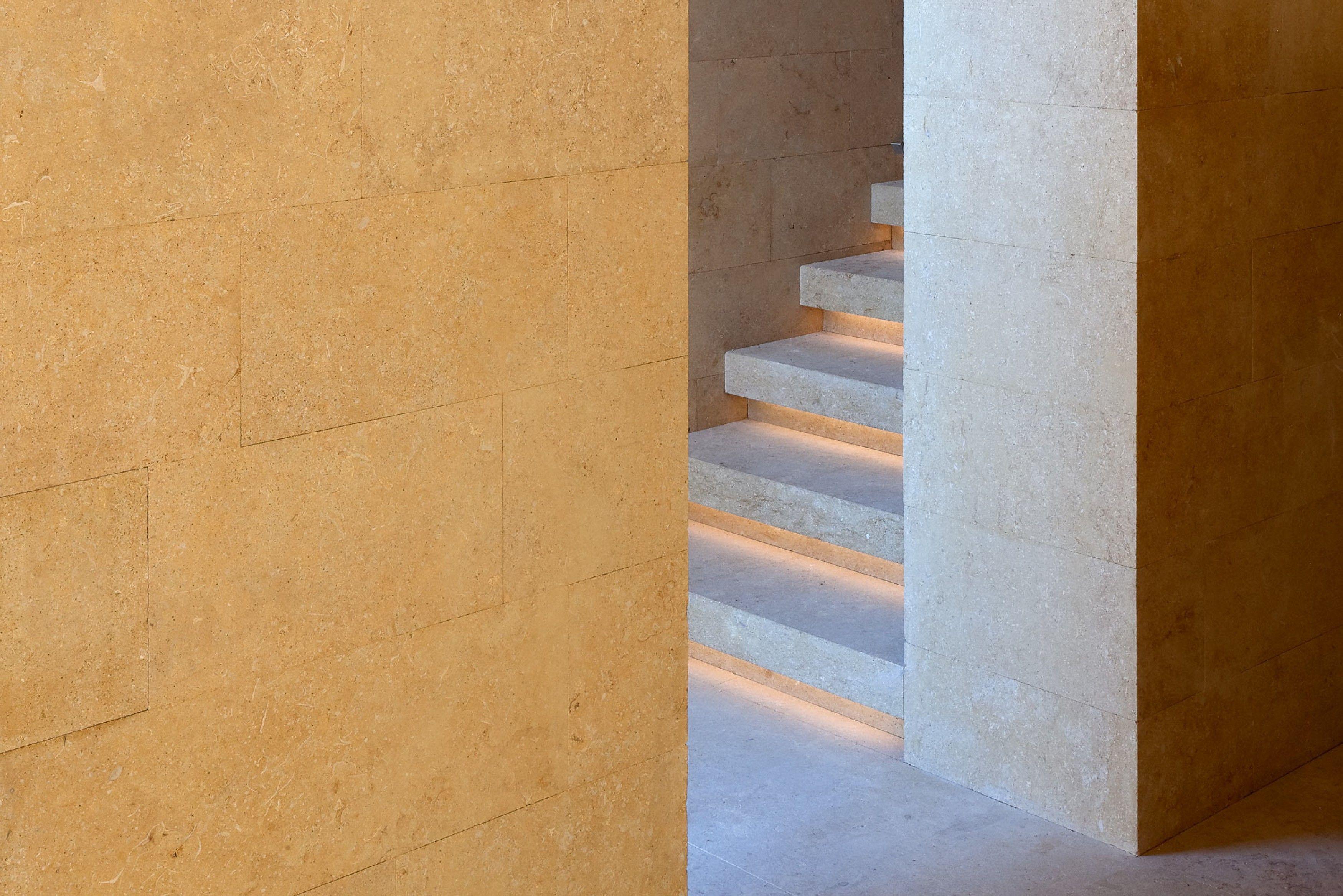 Best John Pawson Saint Tropez Houses France Perfect In 640 x 480