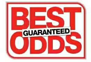 Automatically place your bets at the best odds selected from 9 bookmakers   http://www.clubgowi.com/sportsbettingadvice/sportmarket-pro-0
