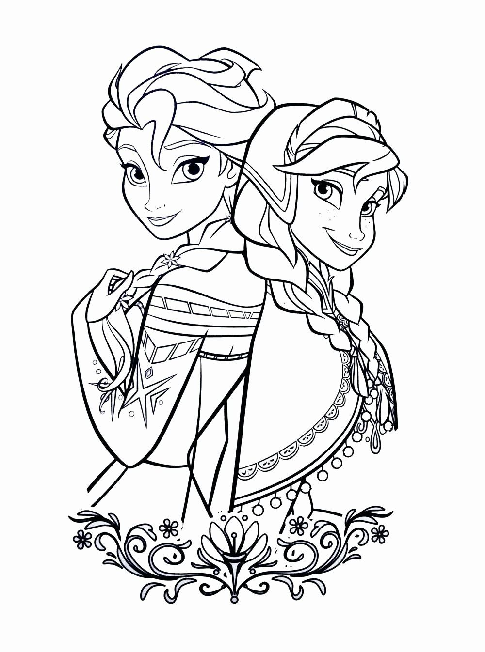 Free Frozen Coloring Sheets Luxury Elsa Frozen Coloring Pages Free Codeadventures Disney Princess Coloring Pages Elsa Coloring Pages Disney Coloring Pages
