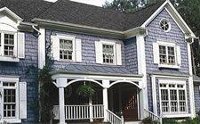 Best Faux Cedar Shake Lovely Houses Pinterest Cedar Shake 400 x 300