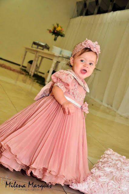 Encantos da Realeza em Festa - A Princesa Letícia