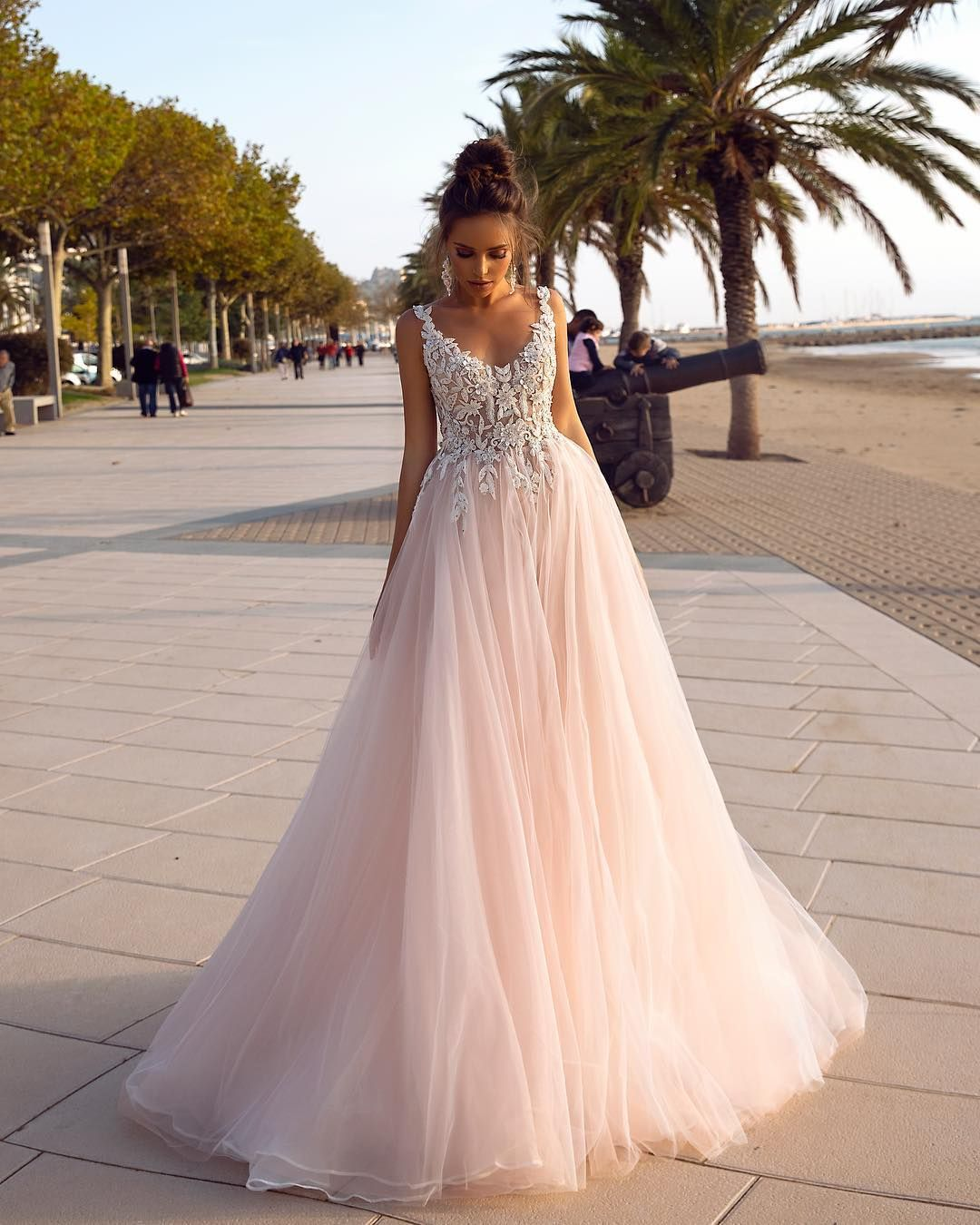 bd059630bb0 Daymor Couture Dresses Sale - Gomes Weine AG