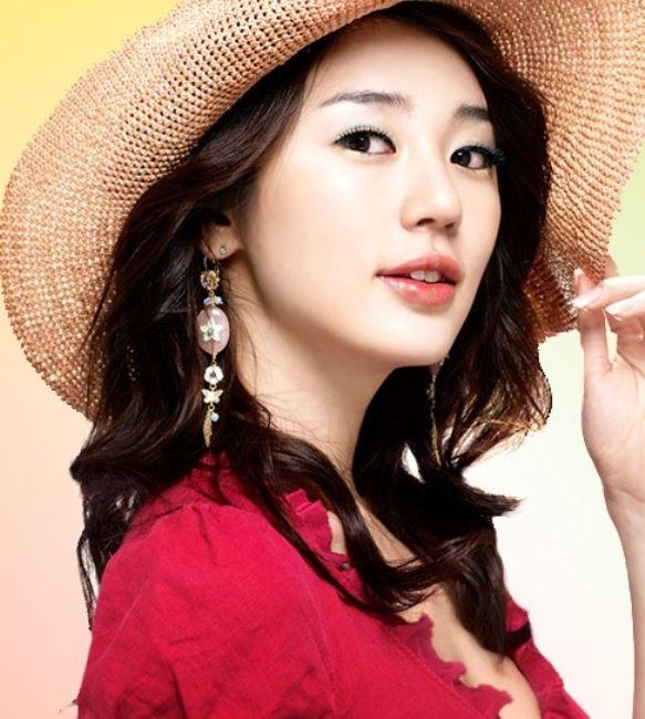 Hd Korsn Movie8 Bath Com: Korean Actress Wallpapers Group