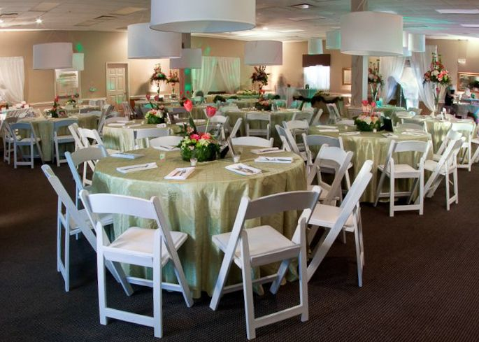 The Most Affordable Wedding Venues In Charlotte NC A Low Cost Guide For Any Brides Budget