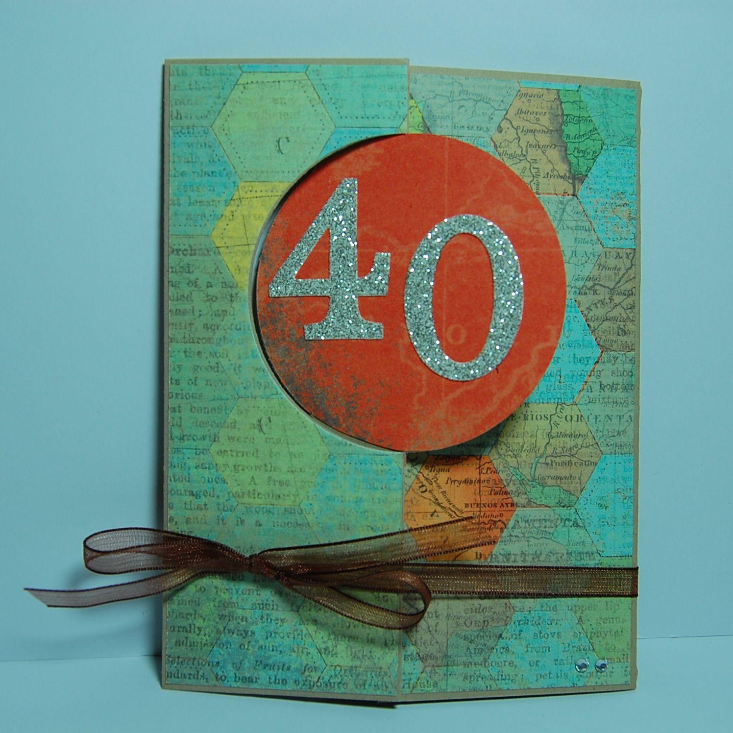 Shake Your Shimmer 40 Jähriges Dienstjubiläum