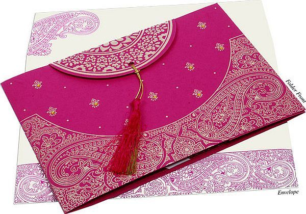 17 Best images about Invites – Indian Wedding Card Design
