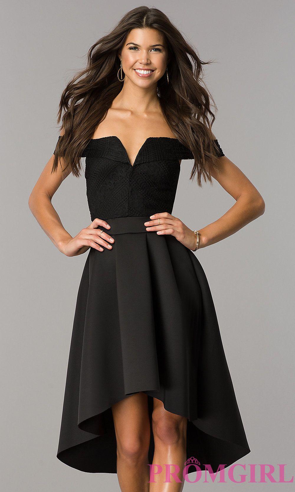 I like Style CL 20 from PromGirl.com, do you like   Wedding ...