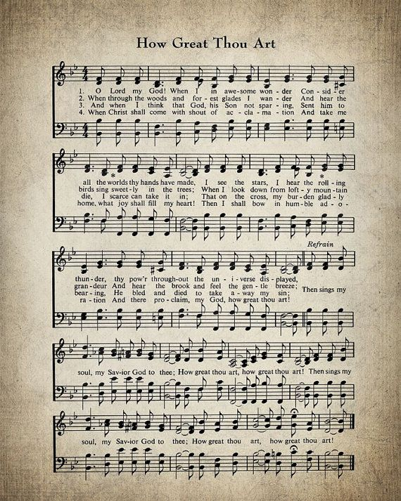 images?q=tbn:ANd9GcQh_l3eQ5xwiPy07kGEXjmjgmBKBRB7H2mRxCGhv1tFWg5c_mWT How Great Thou Art Hymn @bookmarkpages.info