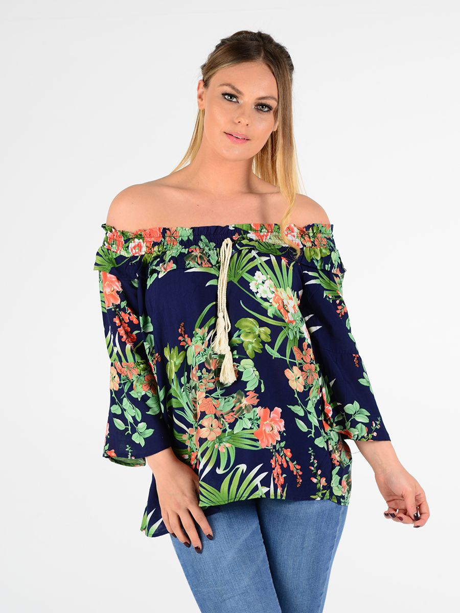 4f1e9eeeab88d Bardot beautiful. Don t miss out on our very best bardot style tops ...