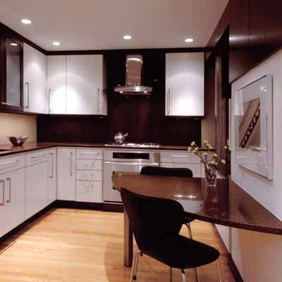 Kitchen Design Competition Adorable 10 Great White Kitchens  Design Competitions Kitchens And Bath Design Decoration