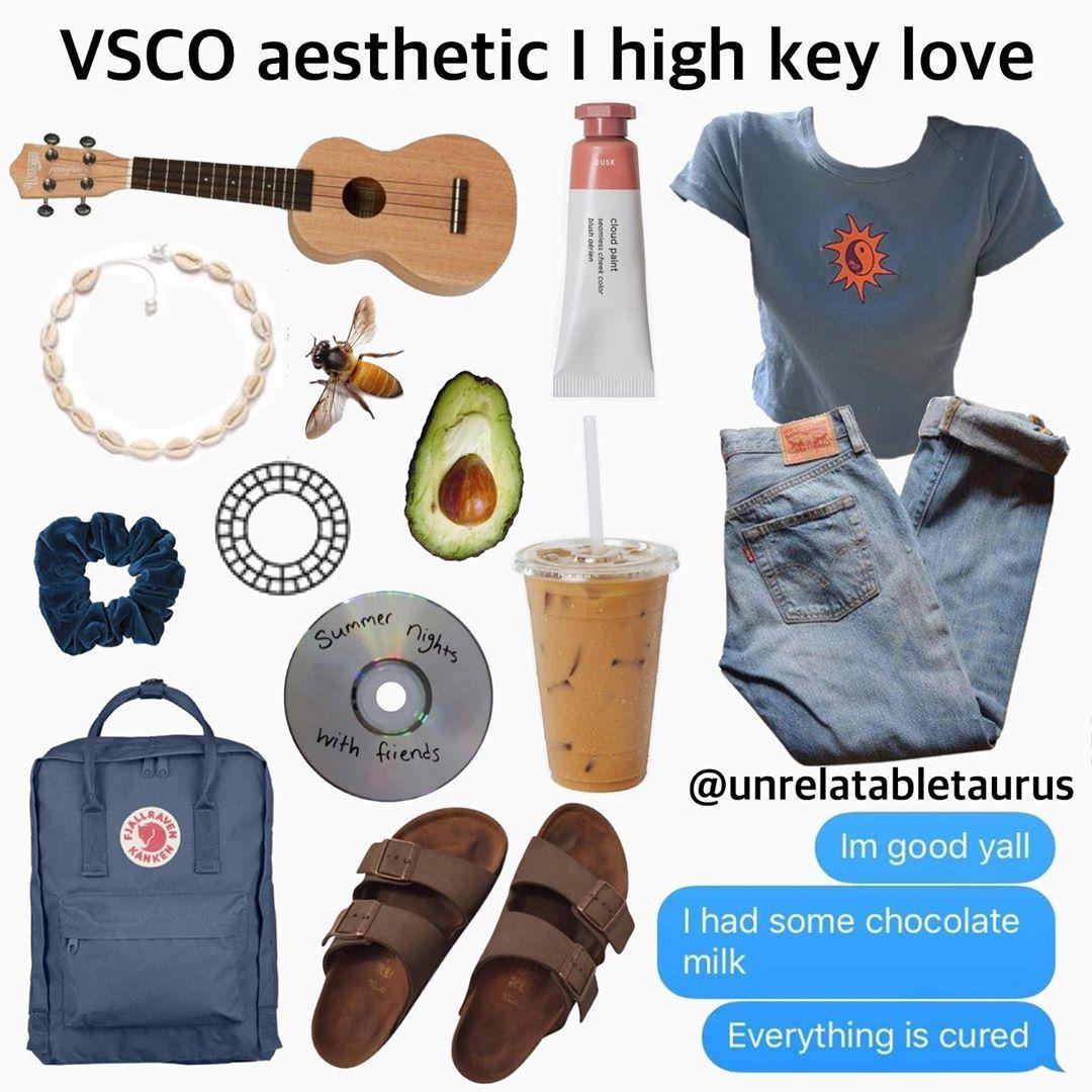 Niche Memes On Instagram Follow Me Unrelatablet Mood Board Fashion Mood Clothes Aesthetic Memes [ 1080 x 1080 Pixel ]