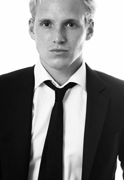 I Want To Marry Jamie In Lovee Made In Chelsea Jamie Laing Famous Men
