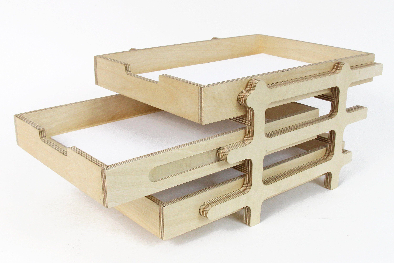 Office Desk Accessories Desk Accessories Desk Organizer Etsy Desk Accessories Office Desk Organization Diy Desk Tray