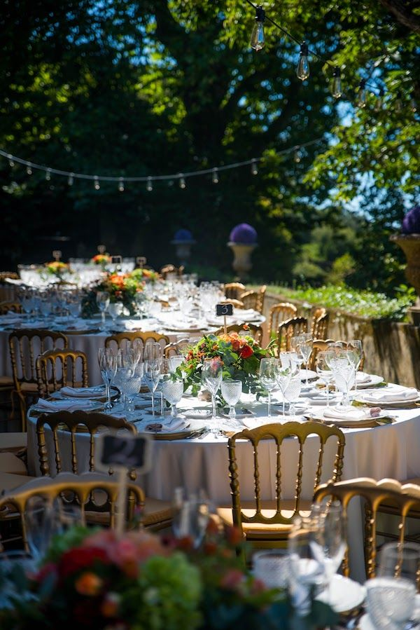 Mixing Shabby Vintage Rustic And Farm At The Quinta My Wedding In Portugal