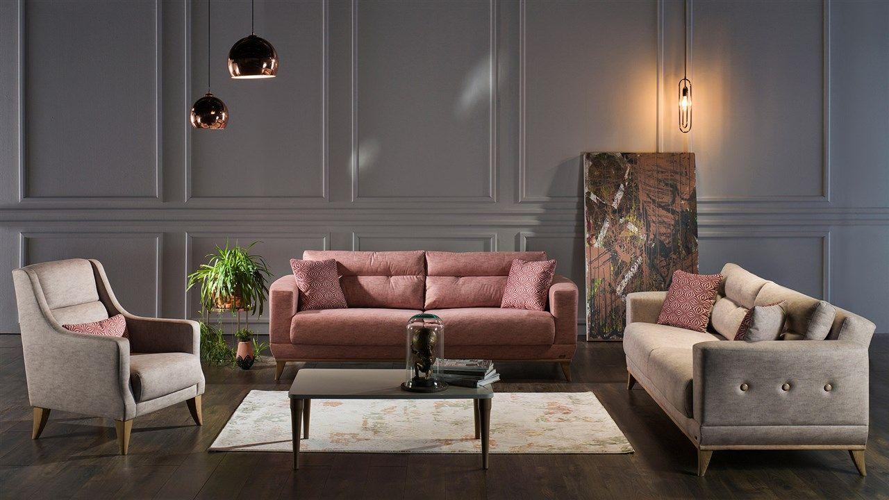 Koltuk Takimlari Home Decor Furniture Decor