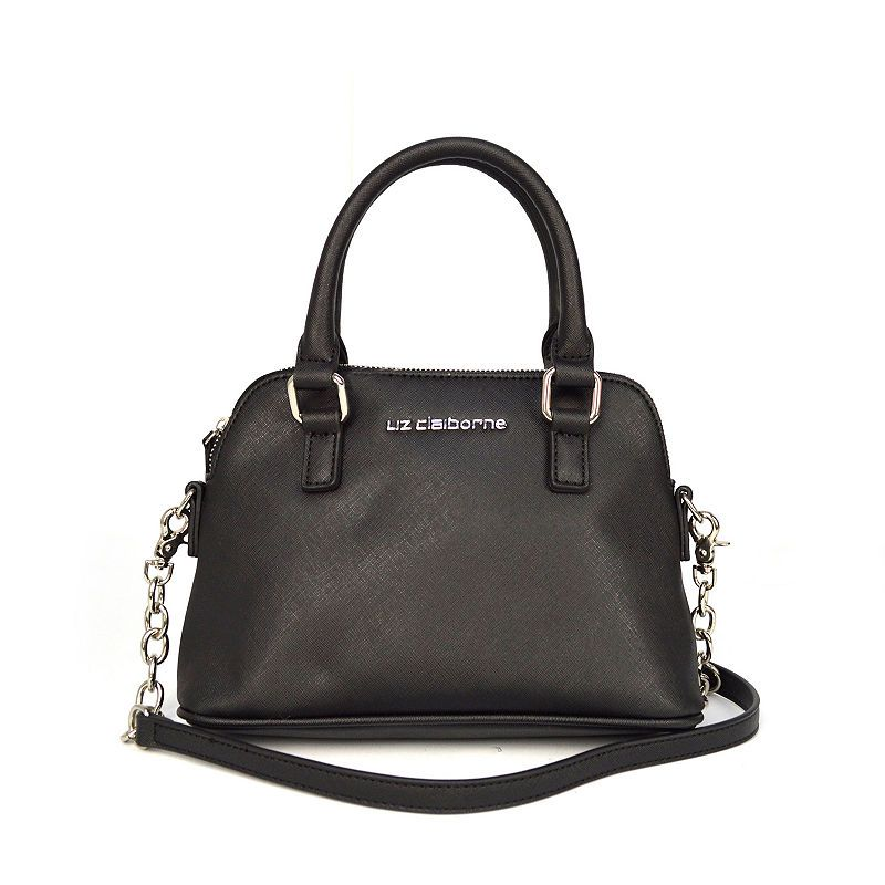 a149e601b Liz Claiborne Mini Maggie Crossbody Bag. Find this Pin and more ...
