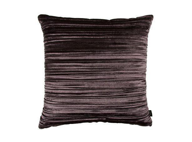 Penthouse Cushion - Charolite - Cushions - New Collection : Modern Fabrics, Unique Contemporary Designer Fabrics