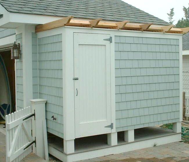 My Lovely Life Outdoor Showers Outdoor Pool Bathroom Outdoor Toilet Outdoor Bathrooms