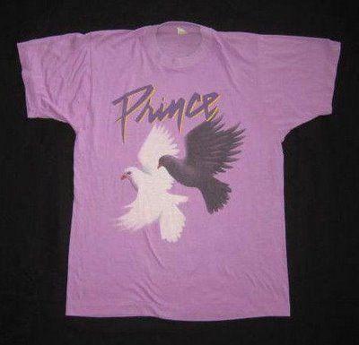 vintage-prince-t-shirt