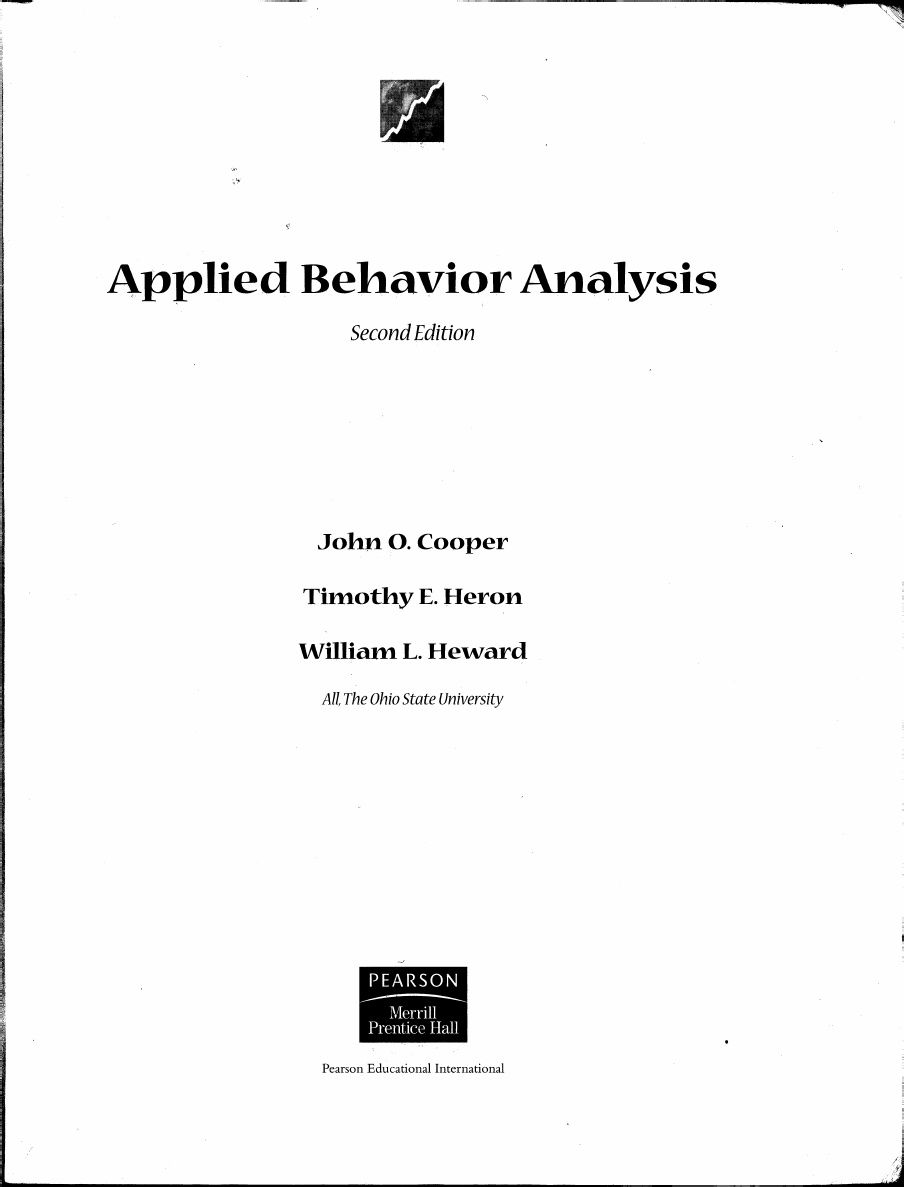 teen-fucked-applied-behavior-analysis-with-teens