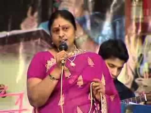 Telugu: Attha Leni Kodalu