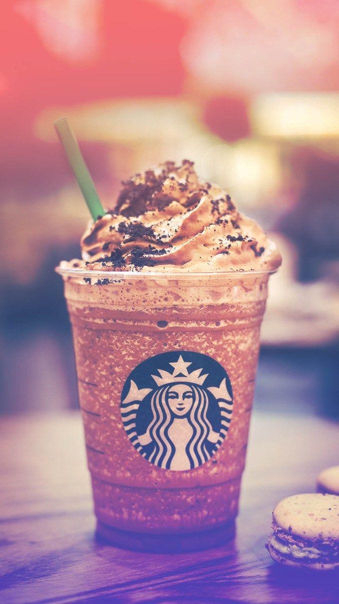 おしゃれ スターバックスコーヒー13 Starbucks Wallpaper Bulletproof Coffee Recipe Coffee Creamer