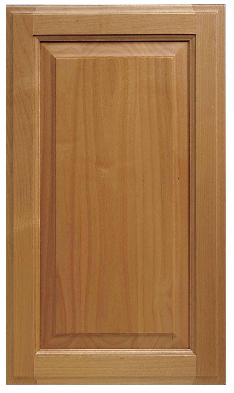 Revere Custom Cabinet Doors Unfinished Cabinet Doors Cabinet Doors