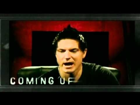 ghost adventures best evidence so far part 1 of 3 ghosts ghost hunting ghost adventures