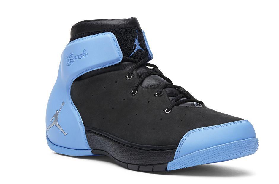 nike air jordan melo 1.5 mens sneaker