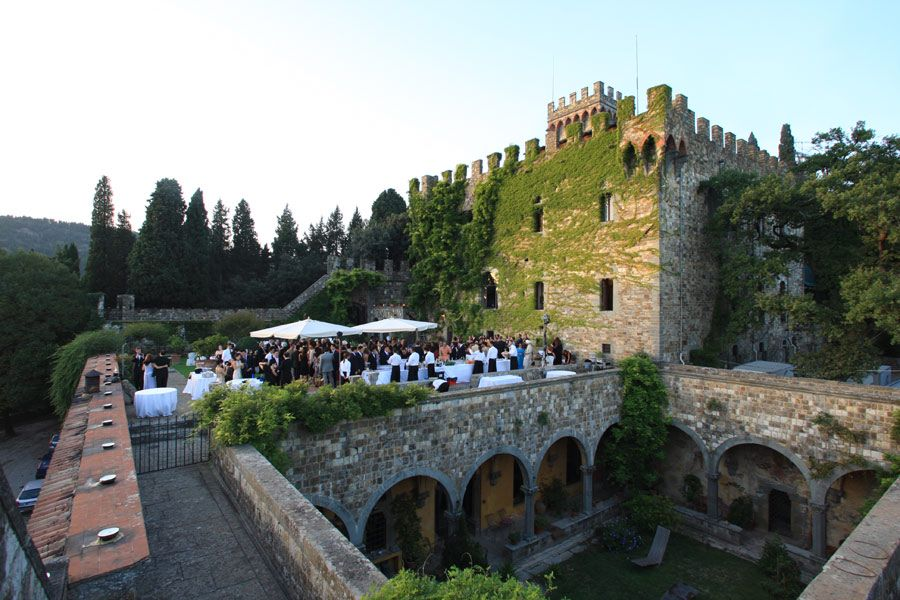 Castle Weddings In Italy All Prices Cost Of Wedding In Italy Weddings Italy Italian Weddings Italy Wedding Tuscany Wedding Italian Wedding