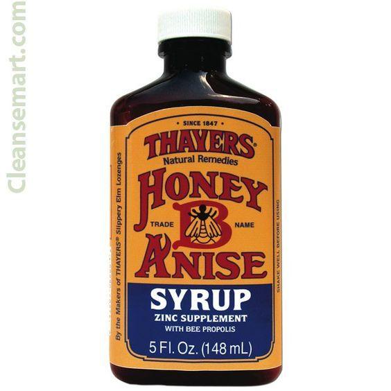 Treatment Sore Throat Headache Sore Throat And Inflammed News To