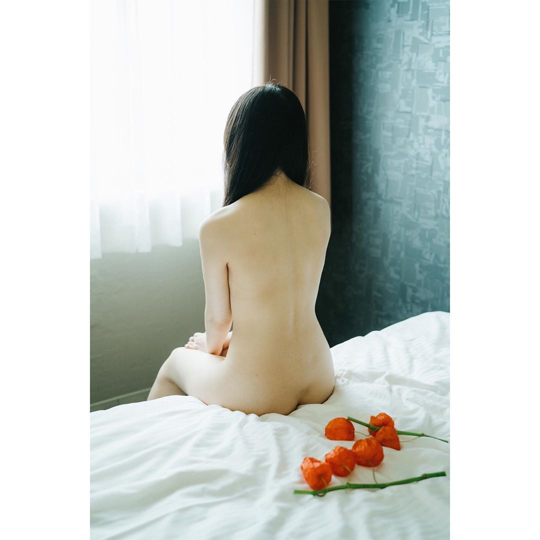 "YukihiroNakamura on Instagram: ""・ ・ ・ ・ ・ #ig_worldclub #dreamermagazine #Instagramjapan #ig_japan #igers  #tokyocameraclub #ig_photooftheday #reco_ig #igmasters…"""