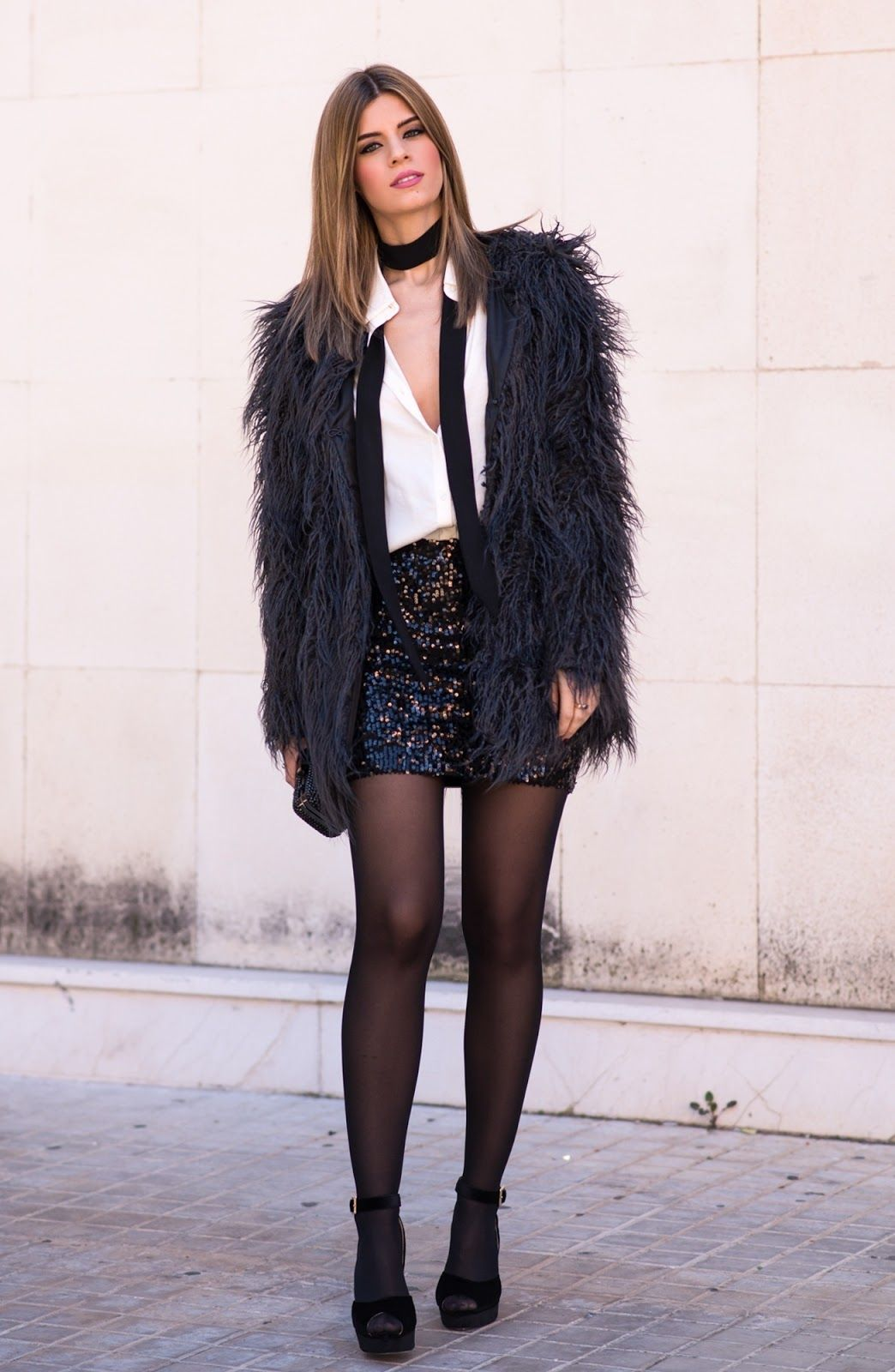 Ms Treinta - Fashion blogger - Blog de moda y tendencias ...