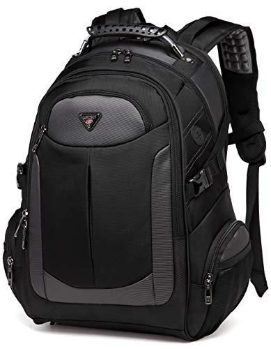 c0ef27b67c7f Travel Laptop Backpack