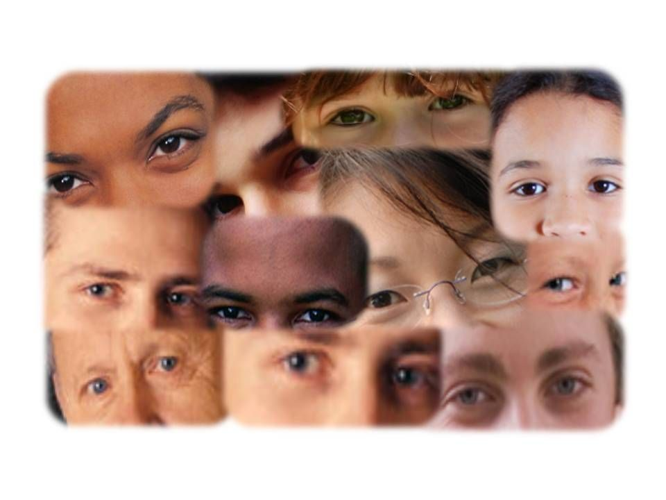 aspergers syndrome short essay Read aspergers syndrome free essay and over 88,000 other research documents aspergers syndrome aspergers is considered high functioning and is at the far right of the spectrum.