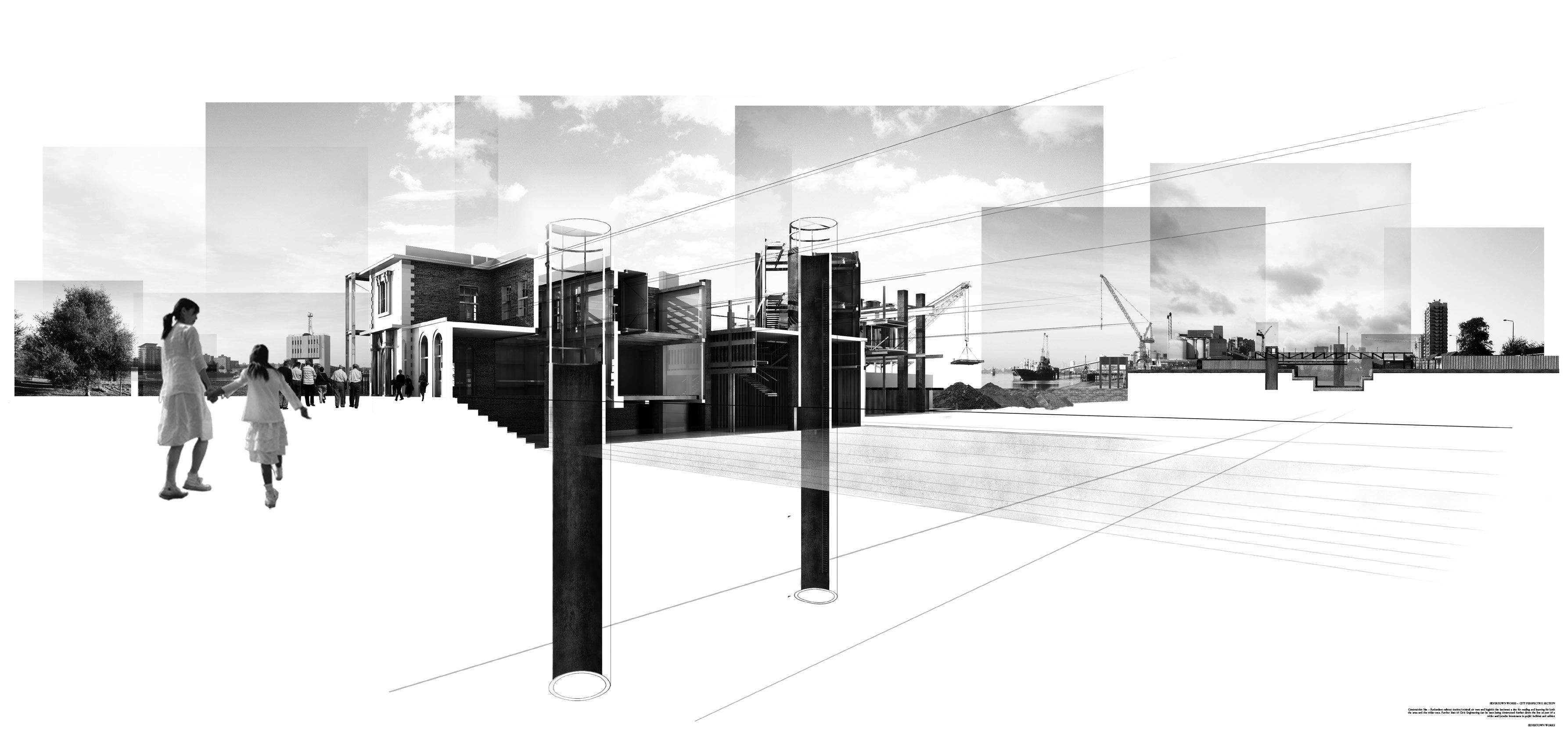 Aa School Of Architecture Projects Review 2012 Diploma 11