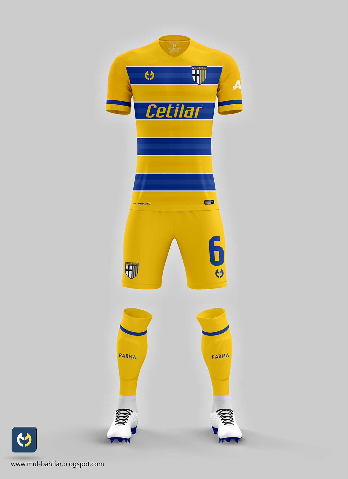 The Magnificent Eight of Serie A Mulbach Kits Concept on Behance ... 53121c670050d
