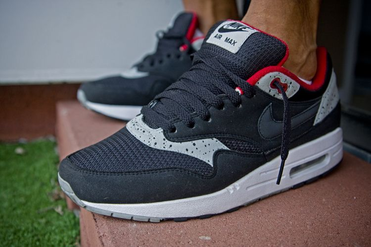 thhfw 1000+ images about Air max on Pinterest | Nike air max 90s, Air